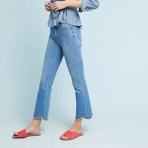 Anthropologie M.i.h. Marty Jeans (C2)